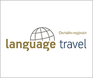 languagetravel