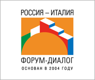 russia it logo